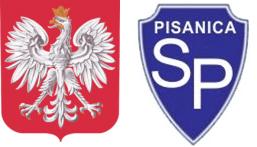 Szkoła Podstawowa im. Jana Pawła II w Pisanicy